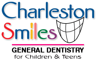 Pediatric Dentistry in Charleston, SC | Tooth Extraction, Teeth Cleaning, Partial Dentures & More! | Charleston Smiles